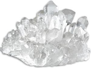 quartz_clear